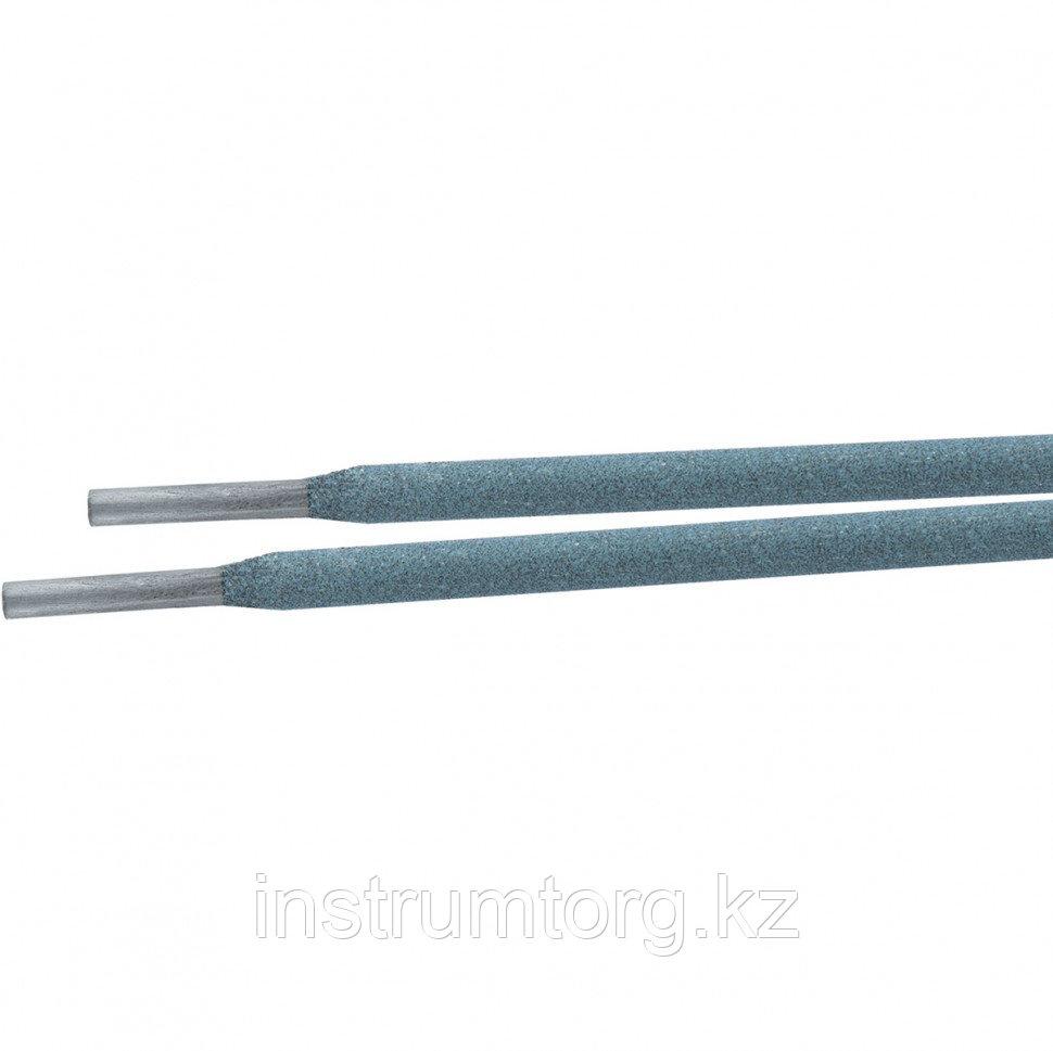 Электроды MP-3C, диам. 3мм (1 кг.), рутиловое покрытие// СИБРТЕХ