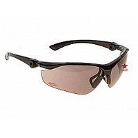 Очки стрелковые Gletcher GLG-314