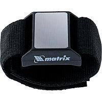 Магнитный браслет для крепежа// Matrix