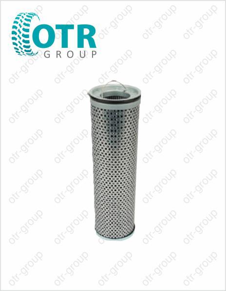 Гидравлический фильтр Volvo ZM2906601
