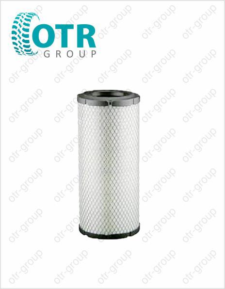 Воздушный фильтр Volvo 14542155
