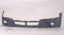 Бампер Pontiac Vibe 2003-/нижняя часть/,Бампер Понтиак Вайб 2003-2007,