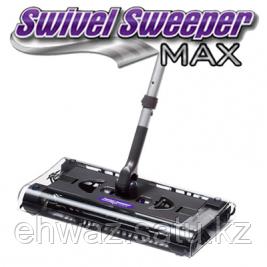 Swivel Sweeper MAX G9 9в1