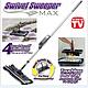 Swivel Sweeper MAX G9 9в1, фото 4