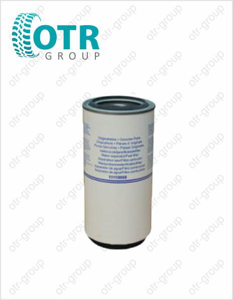 Топливный фильтр Volvo VOE11110668