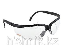 Очки стрелковые Gletcher GLG-312