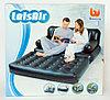 Надувной диван-трансформер 5в1 188х152х64 см, Bestway 75039, фото 3