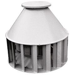 Вентиляторы крышные ВКР (ВКРМ, ВКРЦ)