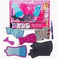 Барби Аксессуары