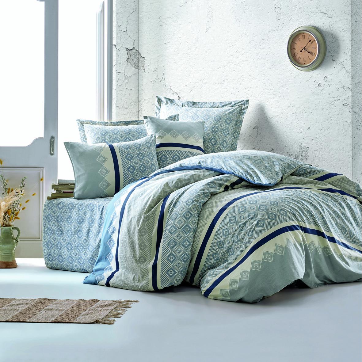 Спальный комплект rihanna