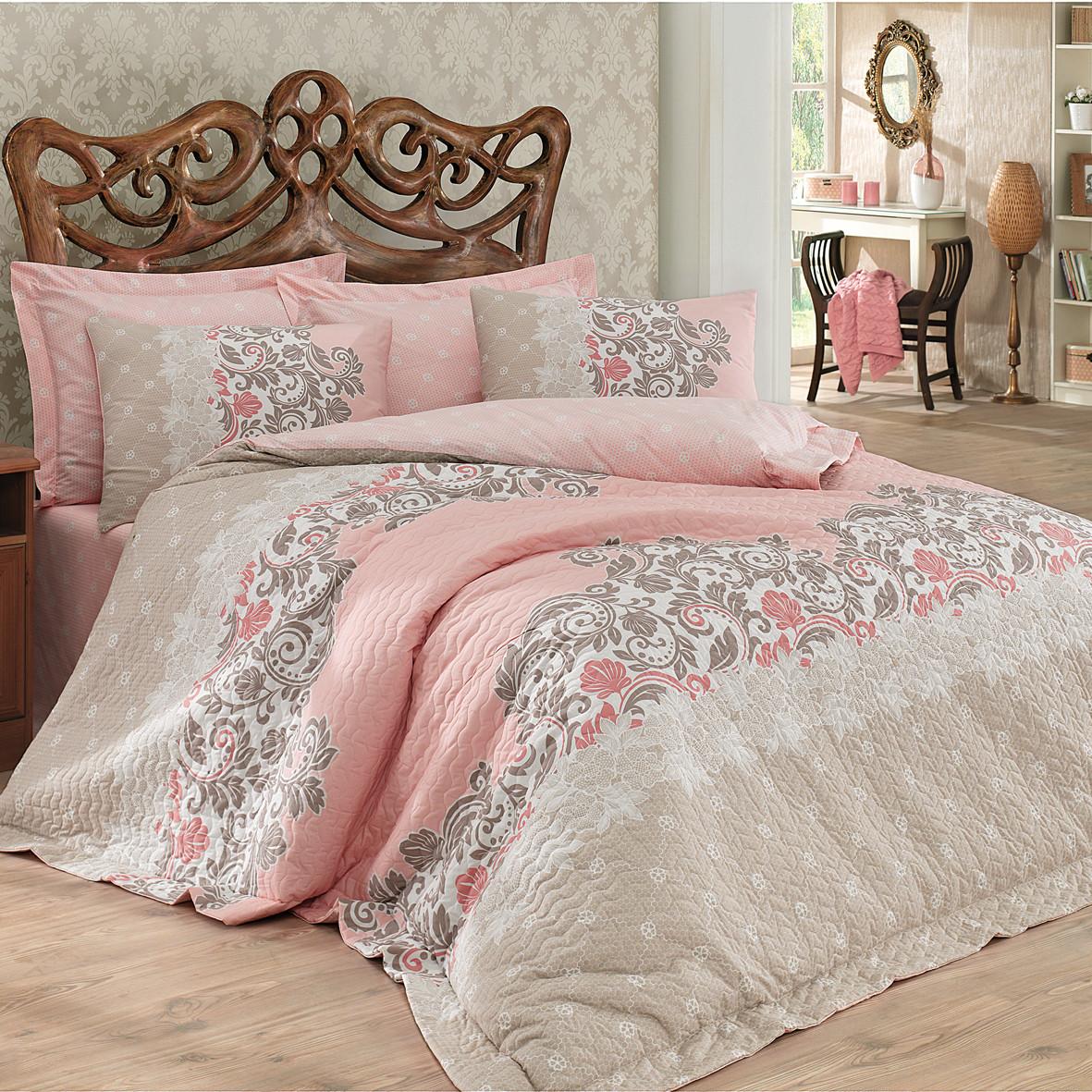 Спальный комплект megan