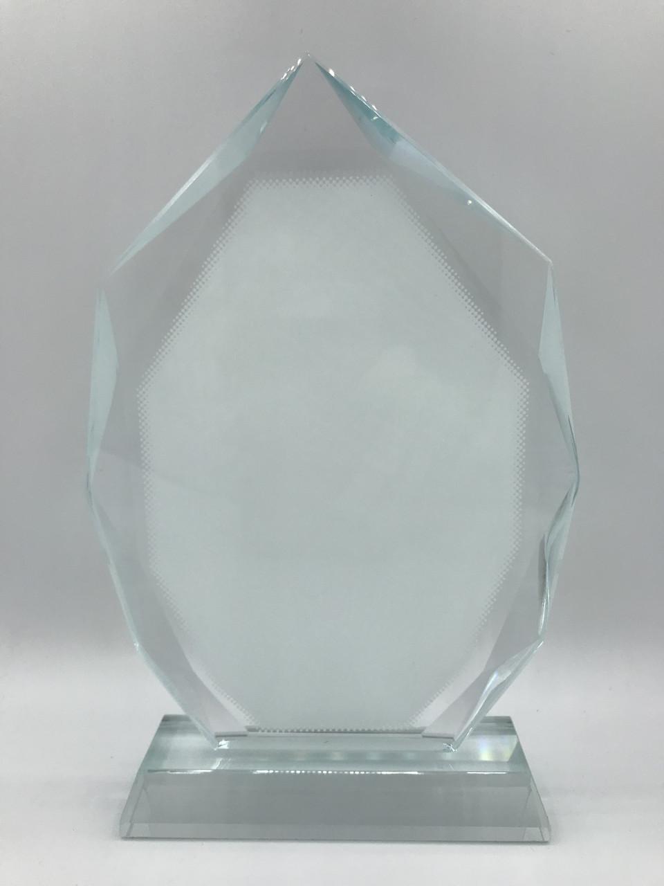 Фотокристалл для сублимации (BXP 23)