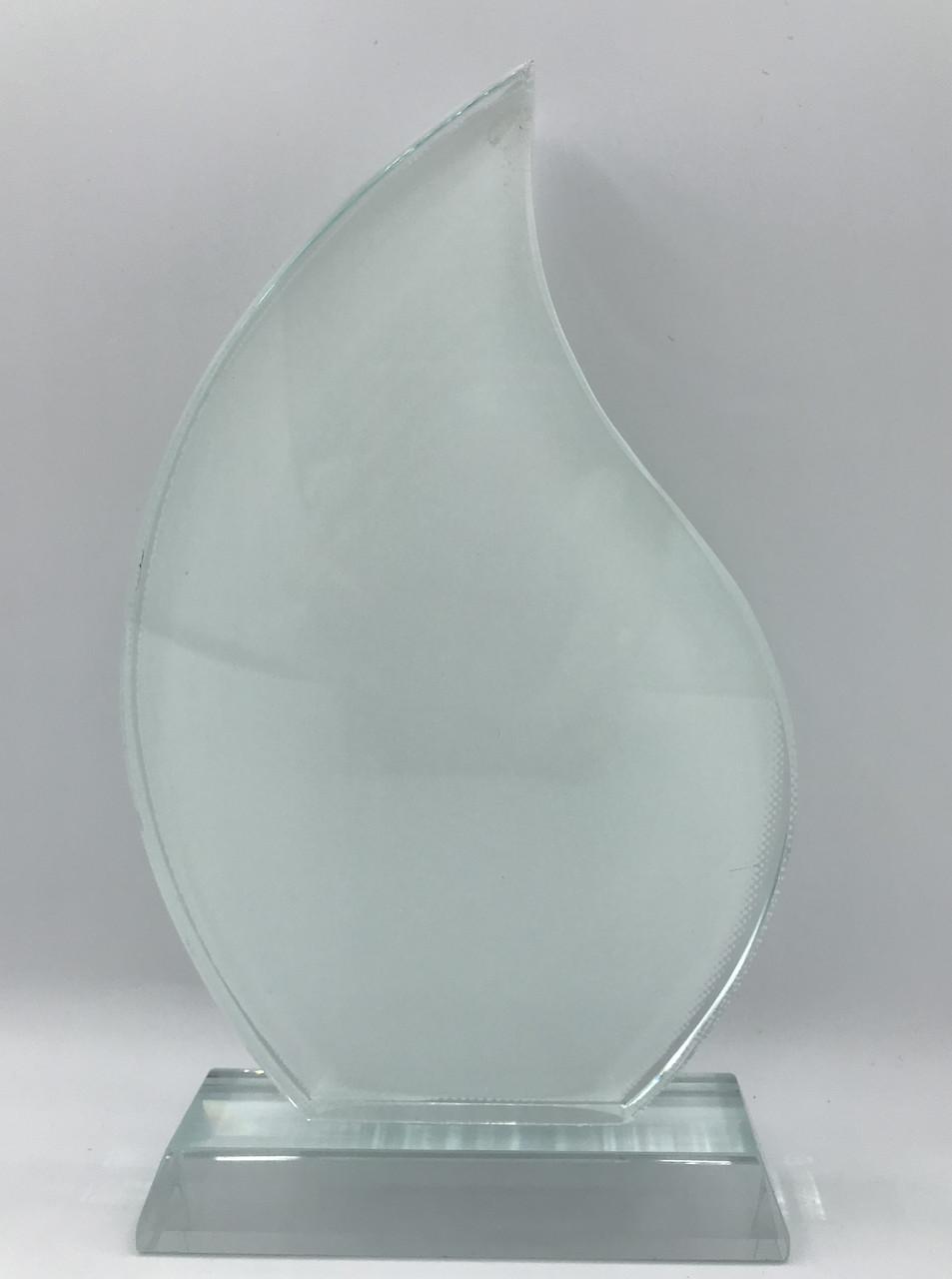 Фотокристалл для сублимации (BXP 29)