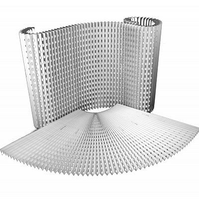 Фильтр картонный лабиринтный (Technicis, Франция)