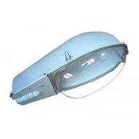 Светильник РКУ 06-250-001 со стеклом