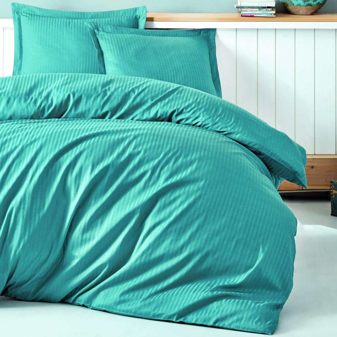 Постельный комплект elegant stripe