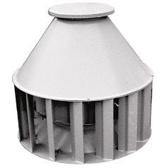 ВКР  № 3,55 (0,37кВт/1500об.мин) - Взрывозащищенное из разнородных металлов