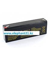 Аккумуляторные батареи SCHILLER для ЭКГ Cardiovit AT2-AT101-AT102