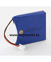 Аккумуляторные батареи SCHILLER для ЭКГ Cardiovit AT102 +