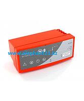 Аккумуляторные батареи Bexe для дефибриллятора Reanibex 200