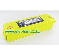Аккумуляторные батареи Cardiac science для дефибриллятора 9145