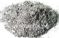 Алюминиевая пудра ПАП-1 (г. Шелехов)