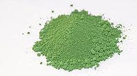 Зелёный пигмент H-5605