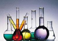 Железо хлорное водный раствор
