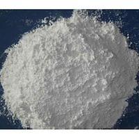 Цинк Хлористый - от 120 р/кг