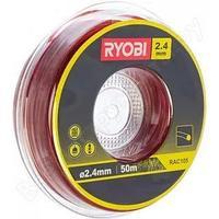 Ryobi RAC105 (2.4 мм, 50 м)