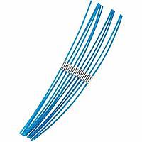 Леска для Bosch ART 30 Combitrim