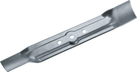 Запасной нож Bosch Rotak 32/3200