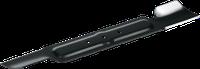 Нож для Bosch Rotak 37