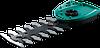Сменный нож Bosch ISIO 3