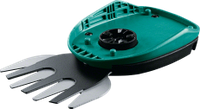 Запасной нож для Bosch ISIO 3