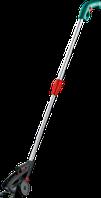 Рукоятка-удлинитель для Bosch ISIO 3