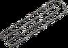 Пильная цепь для Bosch AKE 40/40S/40-19S