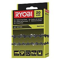 Запасной цепь Ryobi RAC244