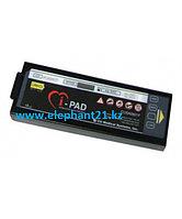 Аккумуляторные батареи Cu medical для дефибриллятора IPAD NF1200