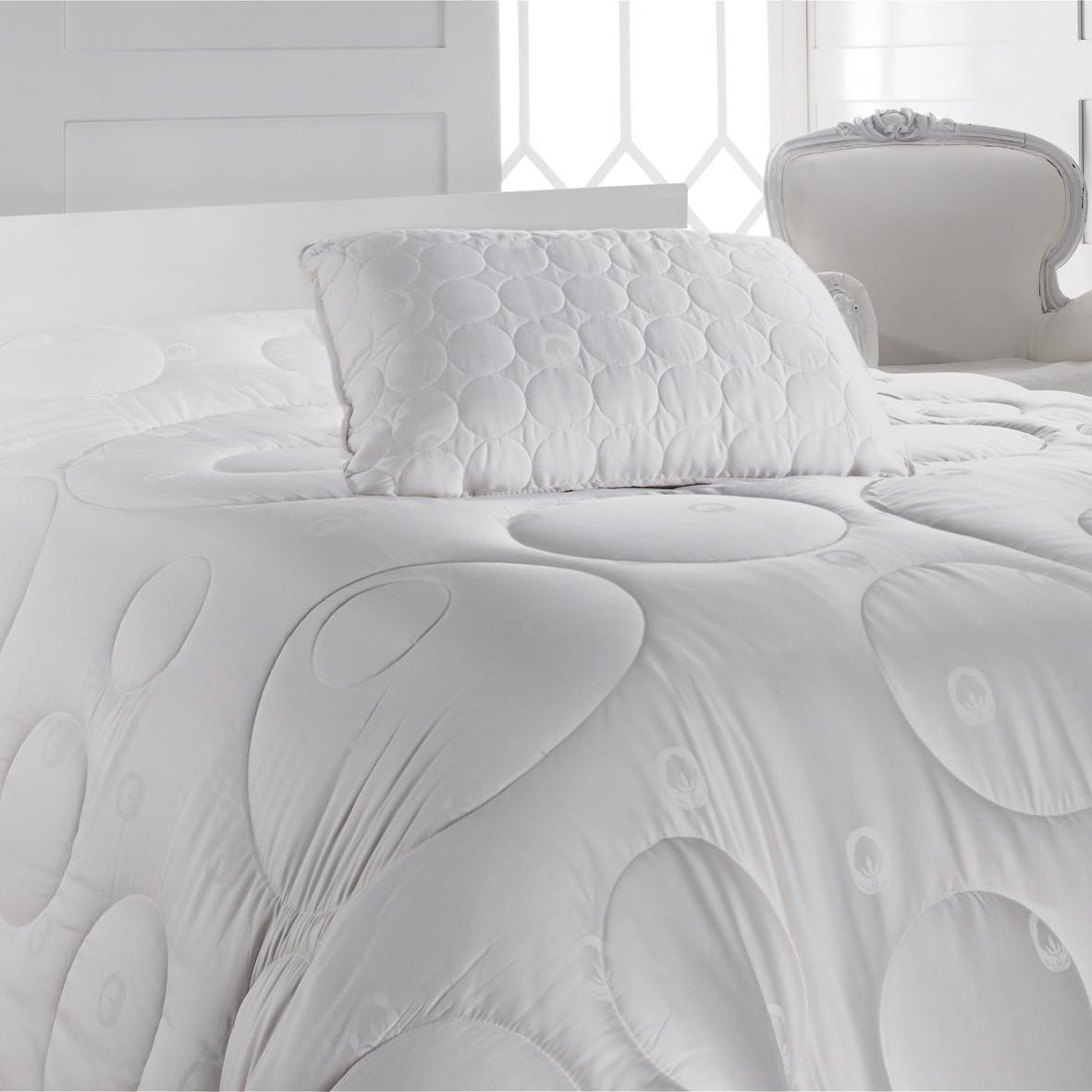 Подушка сатин