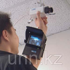 Обслуживание, ремонт систем видеонаблюдения, фото 2