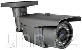 WP-2042IP2812 - 2-х мегапиксельная IP камера видеонаблюдения с ИК подсветкой