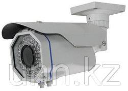 WP-2084IP2812 - 2-х мегапиксельная IP камера видеонаблюдения с ИК прожектором