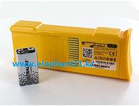 Аккумуляторные батареи Defibtech для дефибриллятора DSA-DEA 5 years 125 shocks