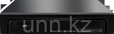 NVR-225 - IP сетевой видеорегистратор на 25 каналов, фото 2