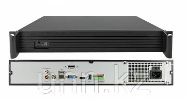 NVR-936 - IP видеорегистратор реального времени, фото 2