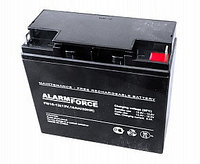 Аккумуляторная батарея 12 В, 18 А/ч