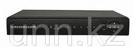 AVR 104 - гибридный видеорегистратор