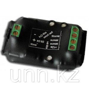 СУ-1ТГ - Активный передатчик видеосигнала по витой паре с грозозащитой