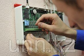Обслуживание, ремонт систем безопасности, фото 2